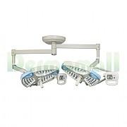 한빛LED6060 (HANBIT LED 6060)