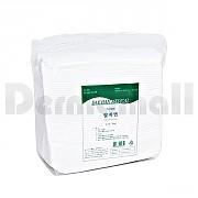 [대한위재]탈지면 (Cotton) 4*25cm (긴솜)