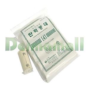 [대한위재]탄력붕대 (Elastic Bandage) 4 inch (10*215)