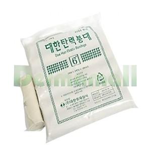 [대한위재]탄력붕대 (Elastic Bandage) 6 inch (15*215)