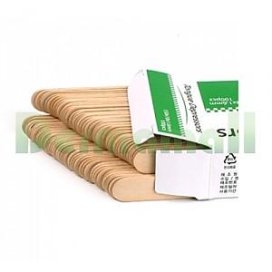 설압자 Wood (15cm)
