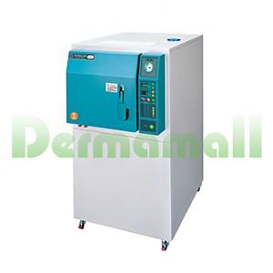 소형 고압증기멸균기_소독기(HS-3460VD/60L)