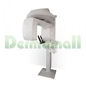 양악수술 ct 장비(cs9300)