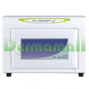 자외선 살균기 KRS-0505 B (카리스)