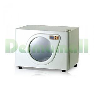 전기온장고 KRS-200D (카리스)