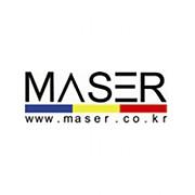 메이저 (MASER)