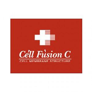 셀퓨전씨 (Cell Fusion C)
