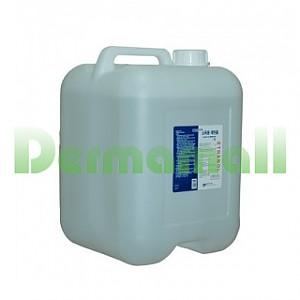소독알콜(에탄올 83%/18L,두원사이언스)