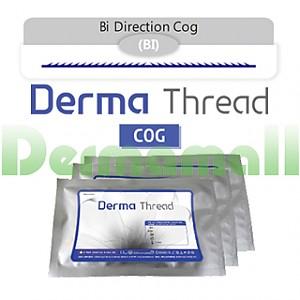 ★신제품★ PDO 녹는실 (코그실) Derma Thread(더마쓰레드)_Cog BI(코그 바이)