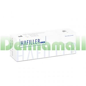 Hafiller Sub Skin