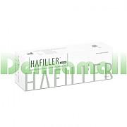 Hafiller Finelines