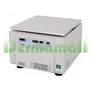 탁상형 원심분리기(VS-5000i)