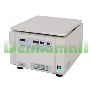 탁상형 원심분리기(VS-5500i)