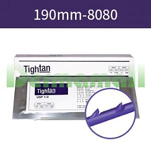 타이탄(Tightan) PDO(녹는실) 190mm-8080