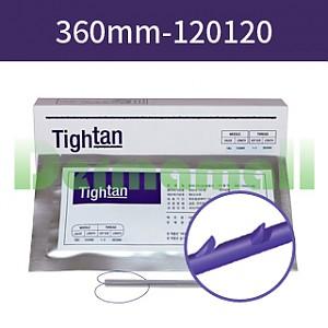 타이탄(Tightan) PDO(녹는실) 360mm-120120