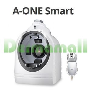 [피부진단기/피부측정기] 에이원 스마트_A-ONE Smart 안면진단 시스템
