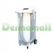 [냉풍기] Cooler(AM-L08G1)