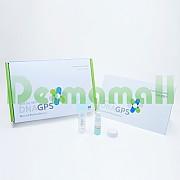 [피부 건강 관련 유전자 검사] 스킨 GPS (Skin GPS)
