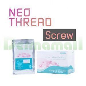 *신규입점*네오쓰레드 스크류(Neo Thread Screw)