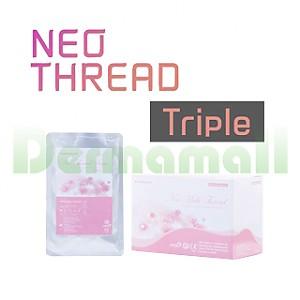 *신규입점*네오멀티쓰레드 트리플(Neo Multi Thread Triple)