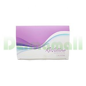 [특가할인 필러]리볼라인(ReVolline)