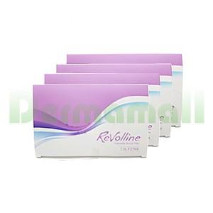 [기본 20개]리볼라인(ReVolline)