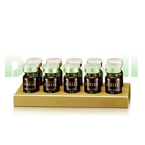 에스벨 비타-셀 90 (3ml * 10 vial)
